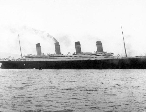 barco_zarpando